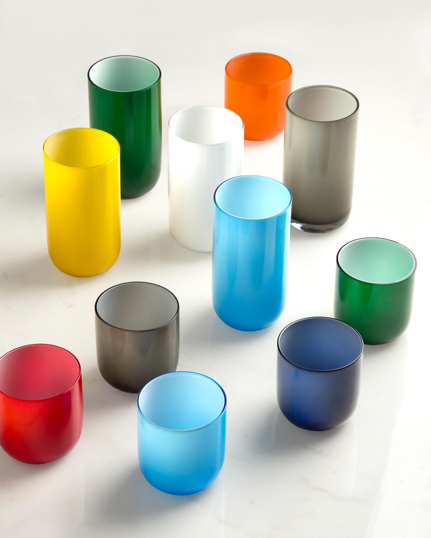 Jonathan Adler Pop Rock Glass 2