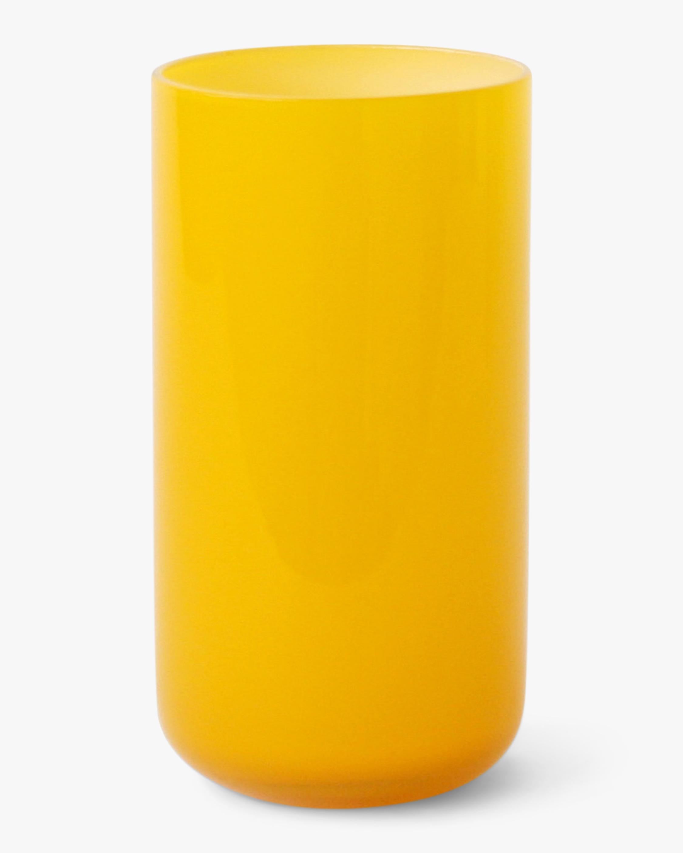 Jonathan Adler Pop Highball Glass 1