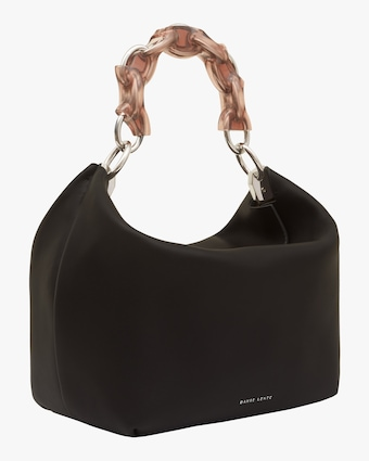 Danse Lente Black Ela Chan Bag 2