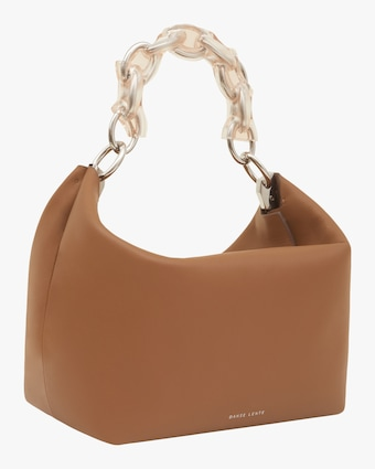 Danse Lente Brown Ela Chan Bag 2