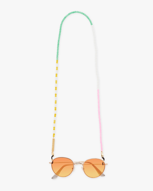 Frame Chain Candy Lace Eyewear Chain 1