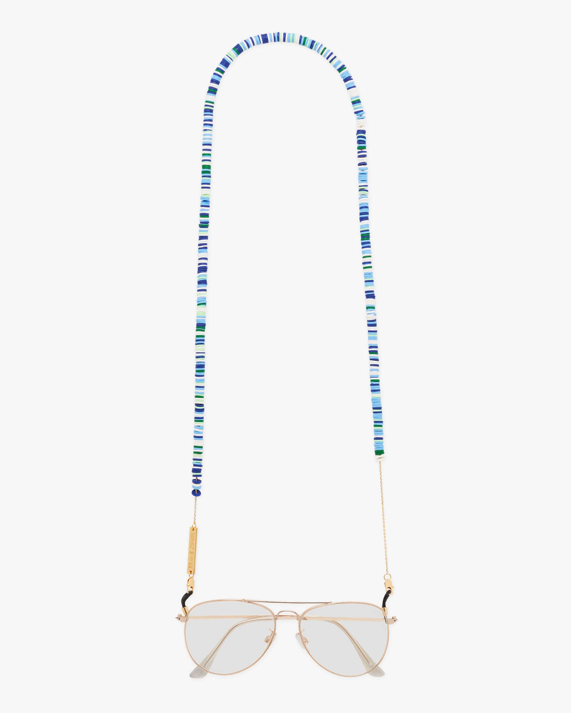 Frame Chain Candy Rain Marine Eyewear Chain 1