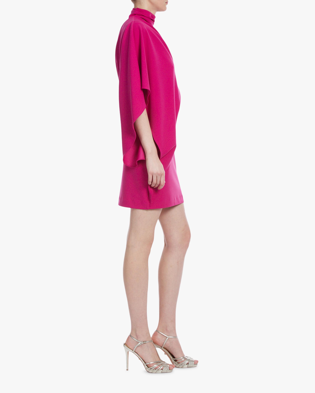 One33 Social One-Shoulder Mini Dress 2