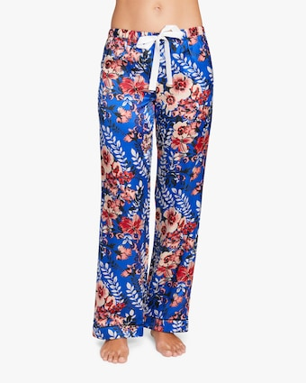 Morgan Lane Chantal Pajama Pants 2