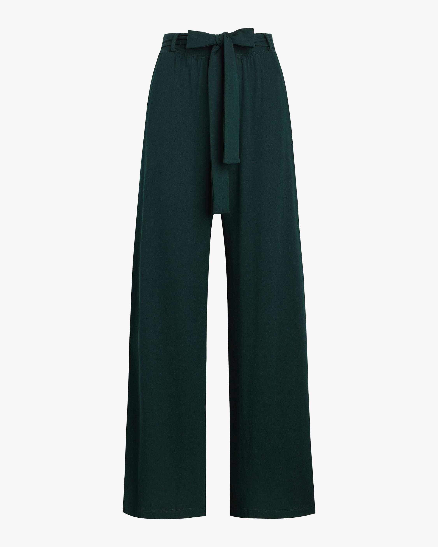 Dylan Pocket Pants