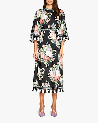 Alice McCall Magic Moment Midi Dress 1