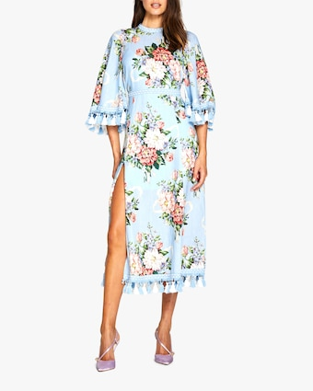 Alice McCall Magic Moment Midi Dress 1