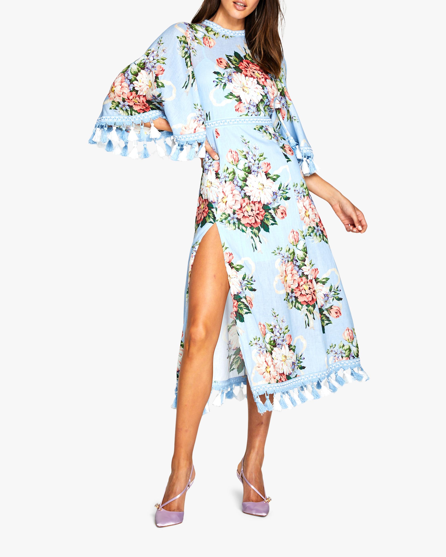 Alice McCall Magic Moment Midi Dress 2