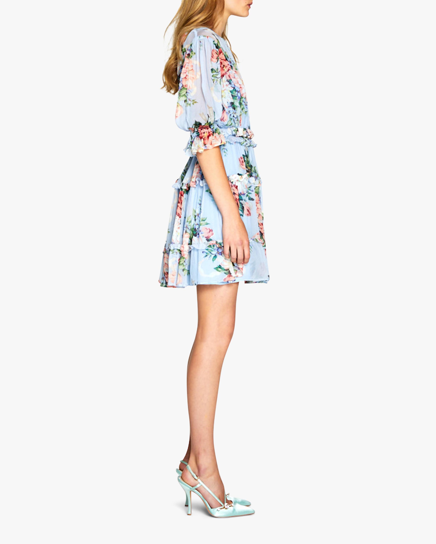 Alice McCall Pretty Things Mini Dress 2