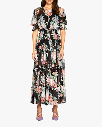 Alice McCall Pretty Things Midi Dress 1