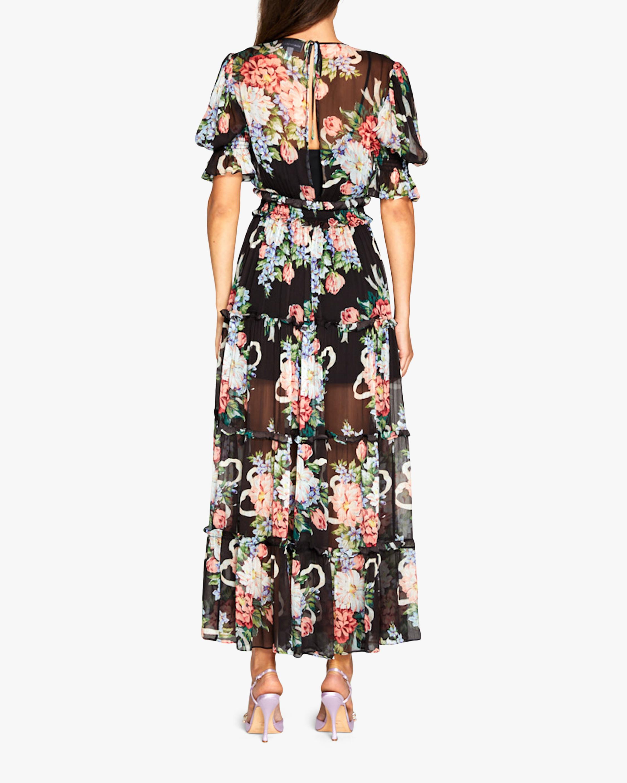 Alice McCall Pretty Things Midi Dress 3