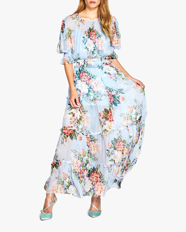Alice McCall Pretty Things Midi Dress 2