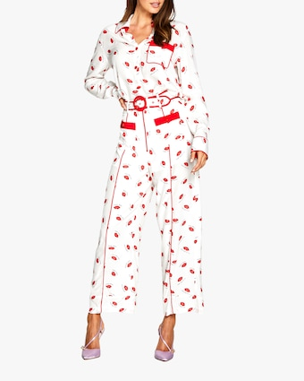 Alice McCall Kisses Pants 1
