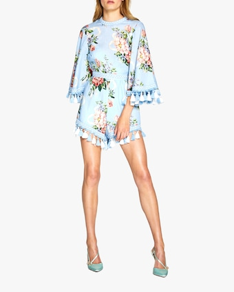 Alice McCall Magic Moment Romper 1