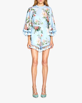 Alice McCall Magic Moment Romper 2