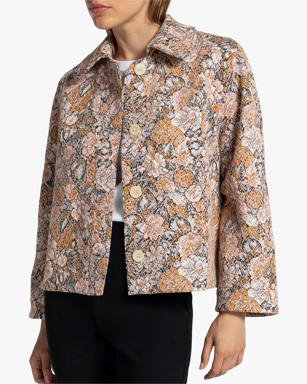 Jane Jacket