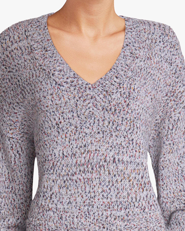 Jason Wu V-Neck Sweater 3