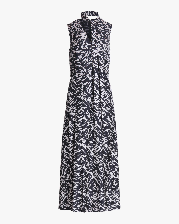 Jason Wu Pleated Cross Dress 0