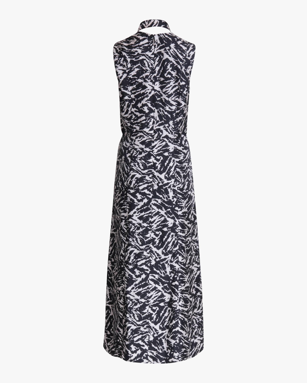 Jason Wu Pleated Cross Dress 4
