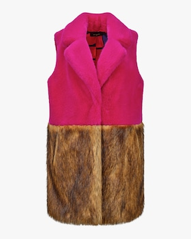 Business Gilet