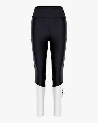 Moncler Biocolor Leggings 2