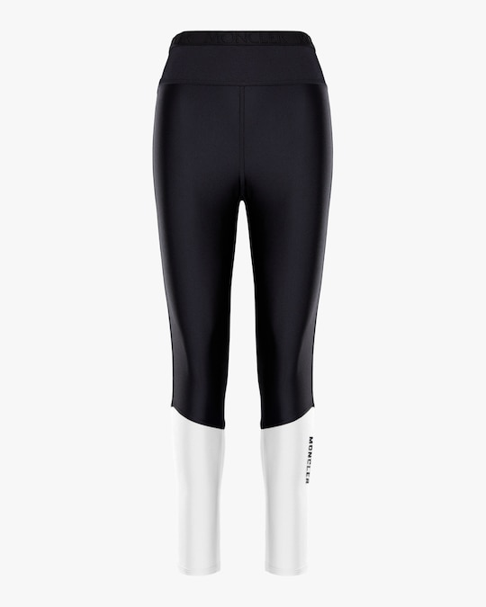 Moncler Biocolor Leggings 0
