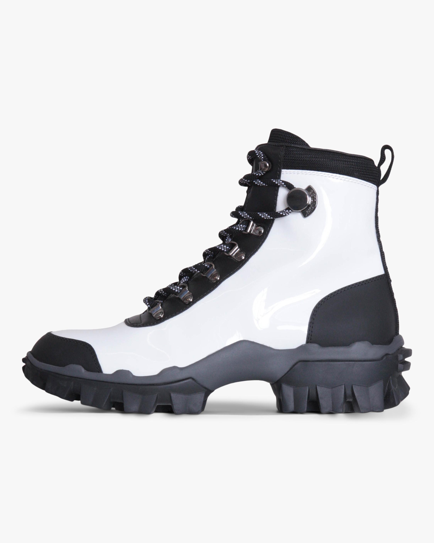 Moncler Helis Hiking Boot 1