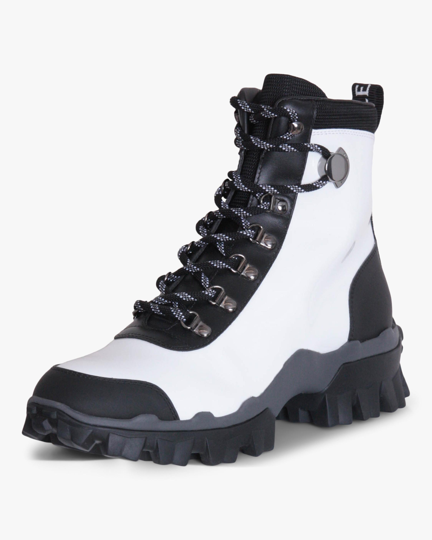 Moncler Helis Hiking Boot 2