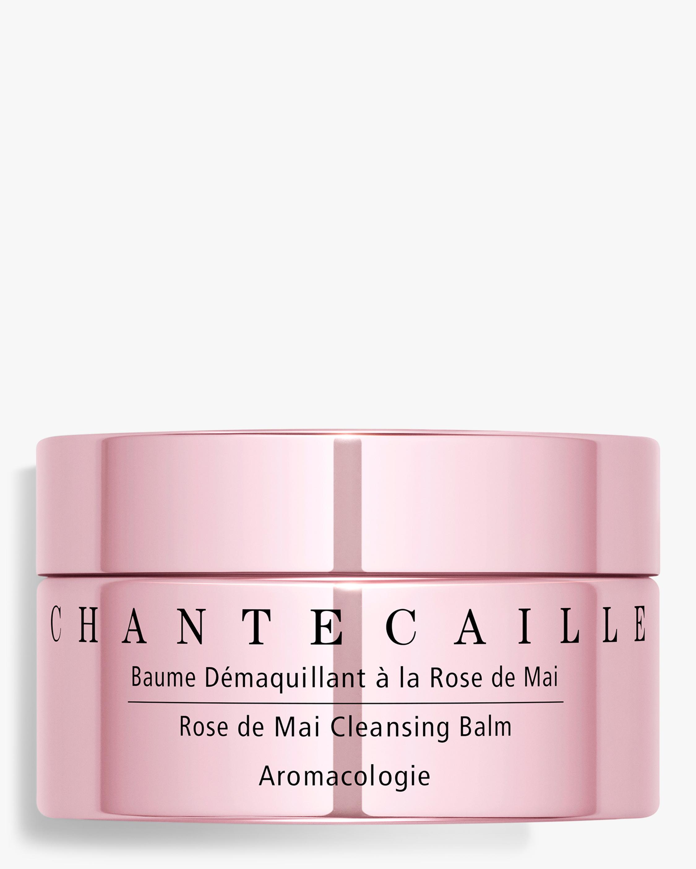 Chantecaille Rose de Mai Cleansing Balm 1