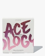 Aceology Firming Peptide Hydrogel Mask 4 pack 3