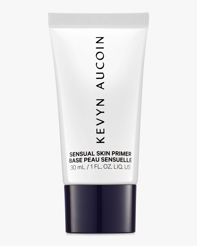 Kevyn Aucoin Sensual Skin Primer 30ml 1