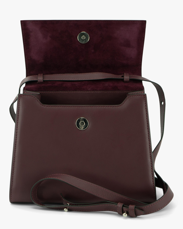 Hunting Season Medium Top Handle Handbag 3