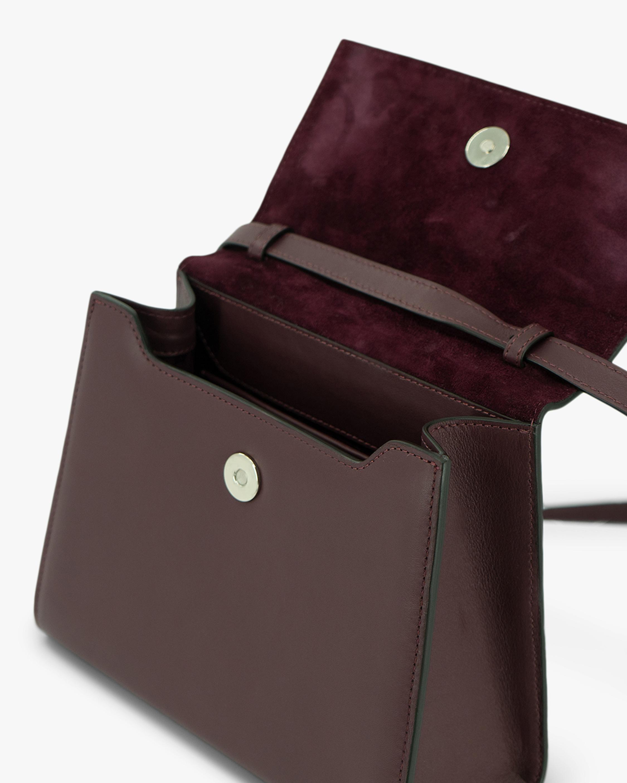 Hunting Season Medium Top Handle Handbag 4