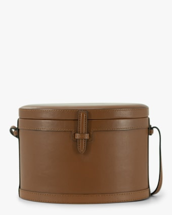 Hunting Season Trunk Bag 1