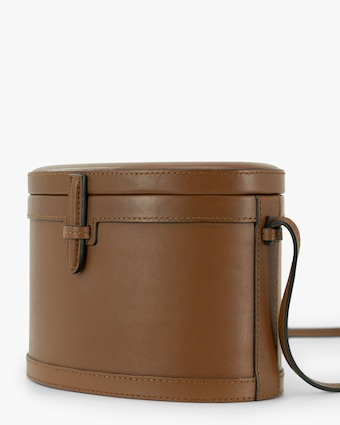 Hunting Season Trunk Bag 2