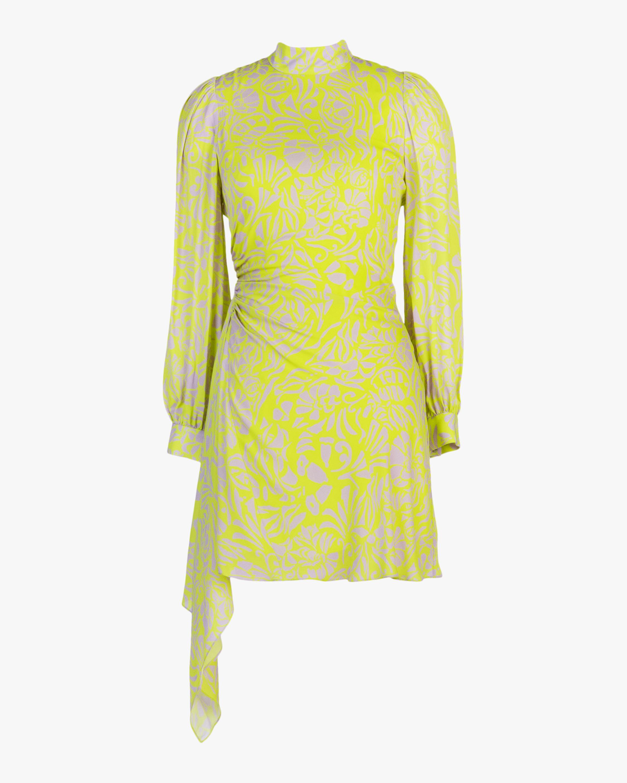 Tanya Taylor Julianna Dress 2