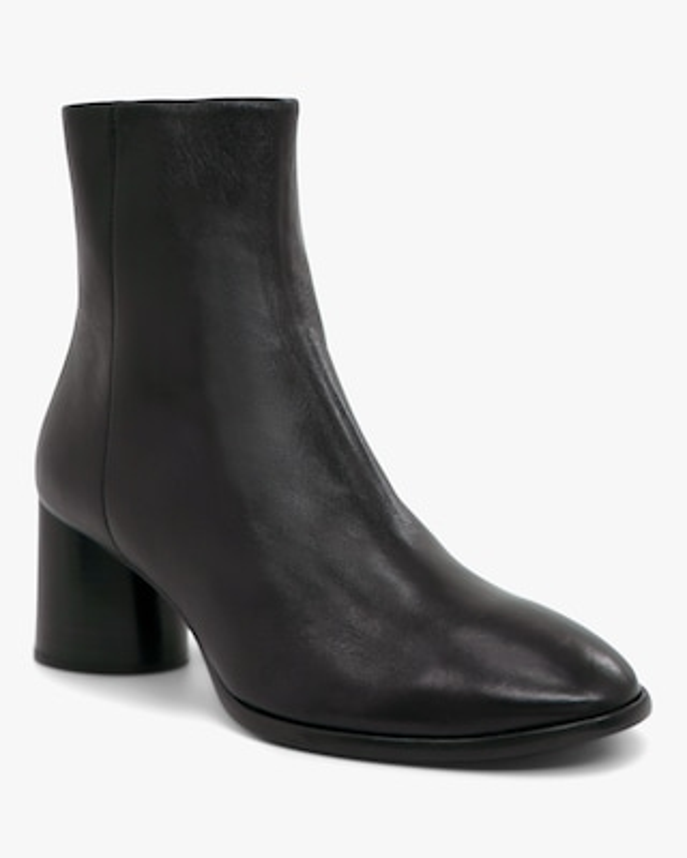 rag & bone Fleur Leather Ankle Boot 2