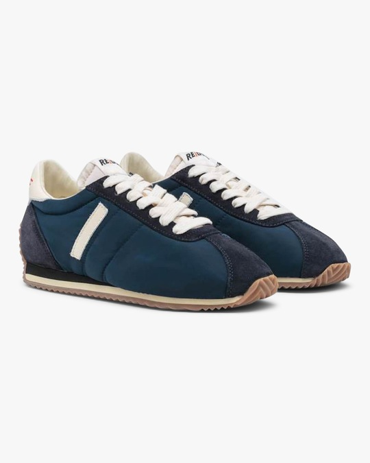 RE/DONE 70s Runner Shoe 1