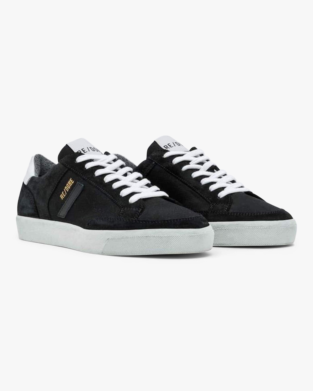 RE/DONE 90s Skate Sneaker 1