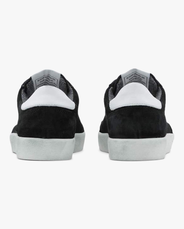 RE/DONE 90s Skate Sneaker 2