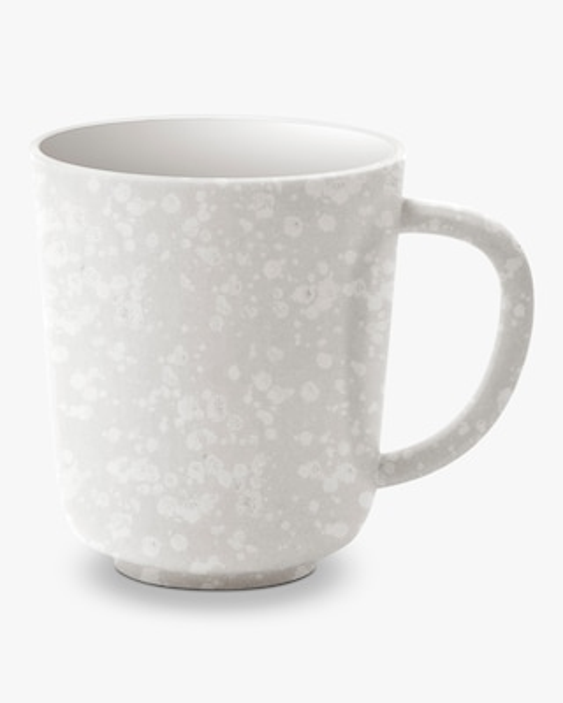 L'Objet Alchimie Mug 2
