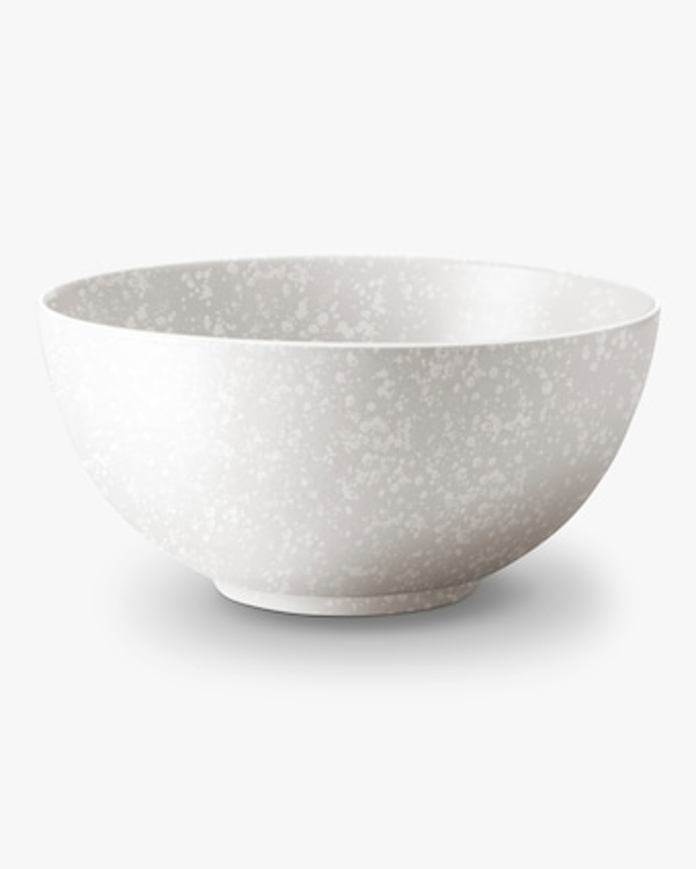 L'Objet Alchimie Large Bowl 2