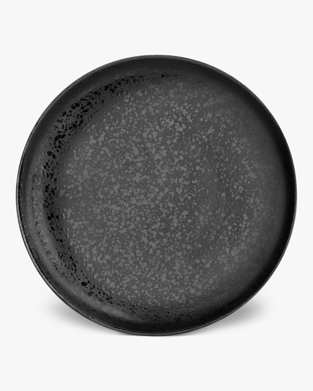 L'Objet Alchimie Dinner Plate 0