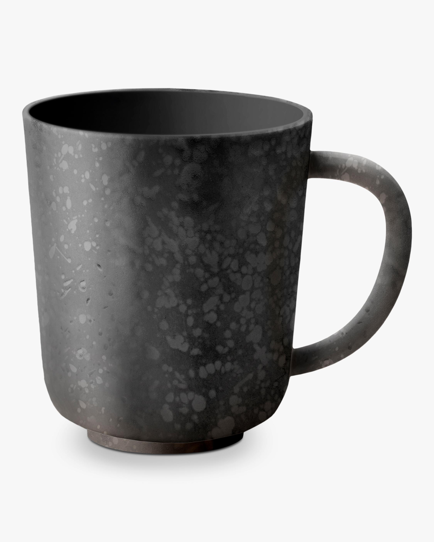 L'Objet Alchimie Mug 0
