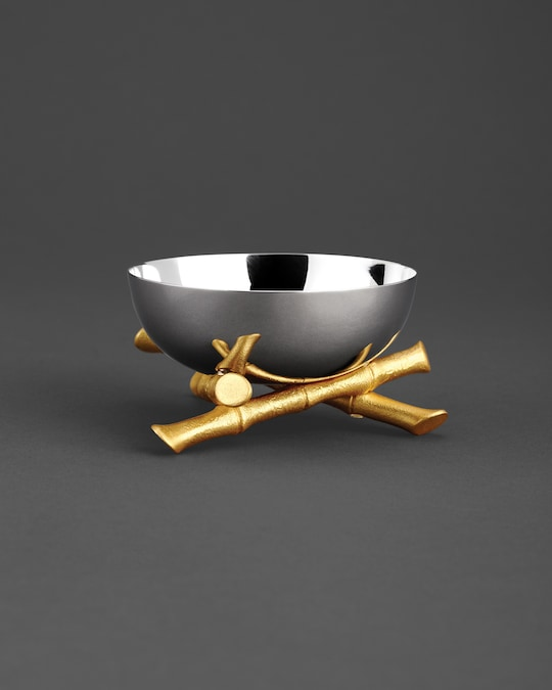 L'Objet Bambou Small Bowl 1
