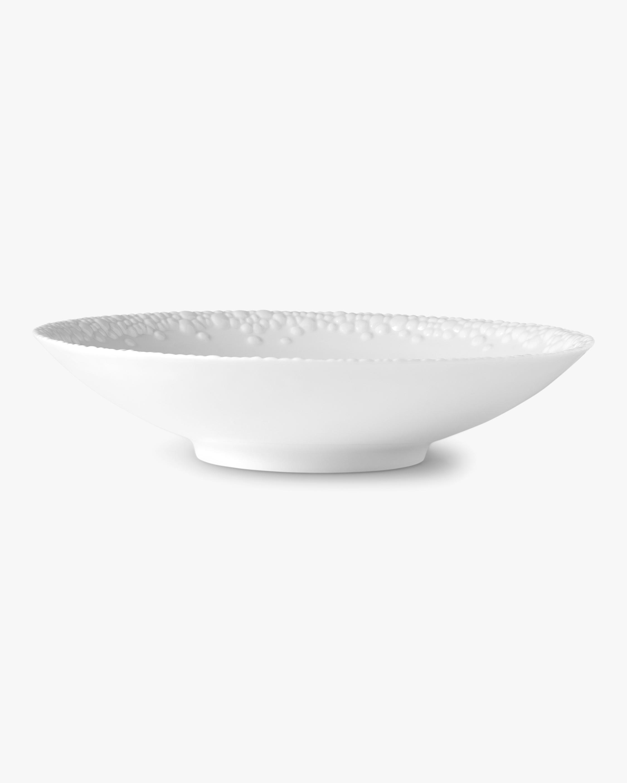 L'Objet Haas Mojave Soup Plate 0