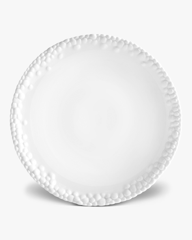 L'Objet Haas Mojave Bread & Butter Plate 0