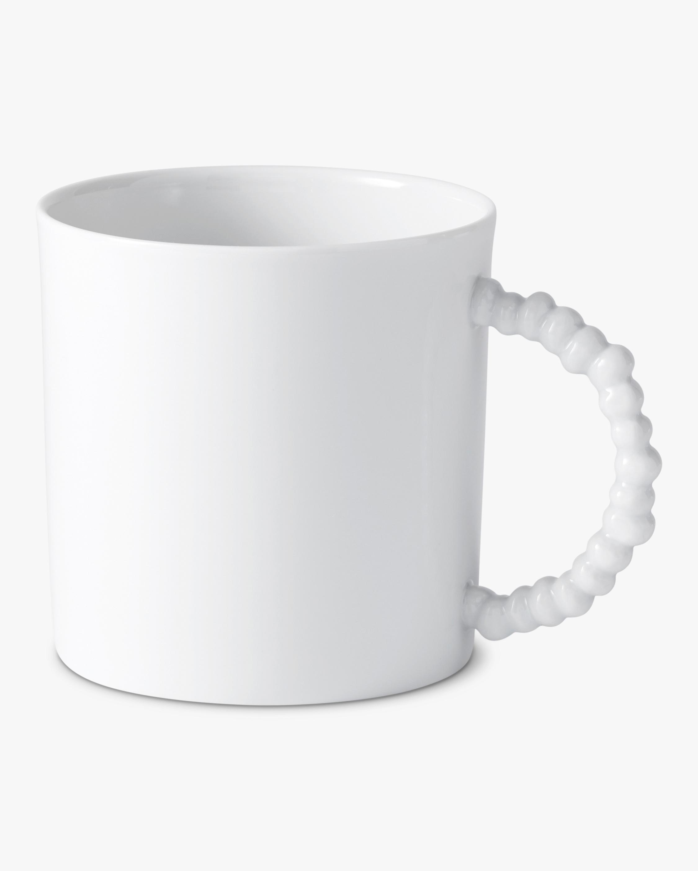 L'Objet Haas Mojave Mug 2