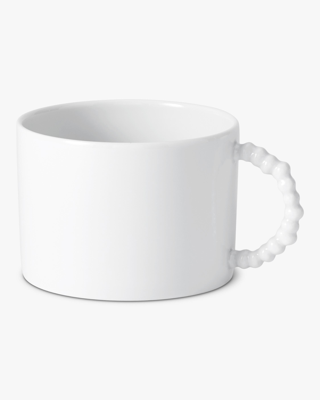 L'Objet Haas Mojave Tea Cup 0