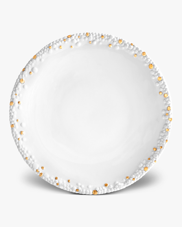 L'Objet Haas Mojave Dinner Plate 0